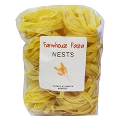Picture of Pasta Nests (250g)