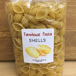 Picture of Pasta Shells Large (400g)