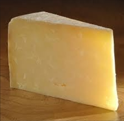Picture of Westcombe Cheddar (apx. 200 - £18 / kg)