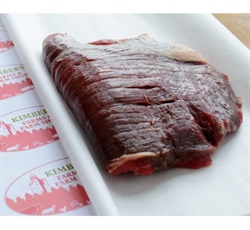 Picture of Beef Skirt / Bavette (apx 500g, £11.65 / kg)