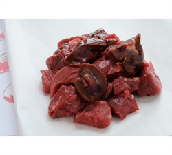 Picture of Steak & Kidney (apx 500g, £11.70 / kg)