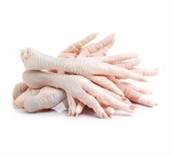 Picture of Chicken Feet (1kg)