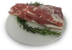 Picture of Lamb Shoulder Blade (apx. 1.25kg, £13.23 / kg)