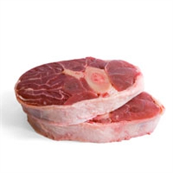 Picture of Beef Shin On The Bone