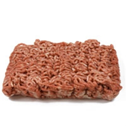 Picture of Lamb Mince (apx 370g, £10 / kg)