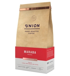 Picture of Rwanda Maraba Coffee Beans (200g)
