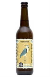 Picture of Perry's Grey Heron Cider (500ml, 5.5% Vol)