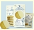 Lemon Melts Biscuits (150g)