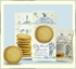 Shortbread Biscuits (150g)