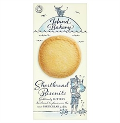 Picture of Shortbread Biscuits (150g)