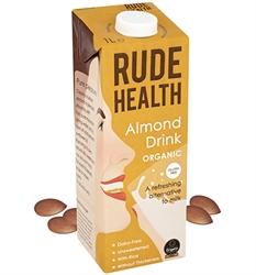 Picture of Almond Milk (1ltr)