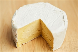 Picture of Isle of Wight Soft (180g)