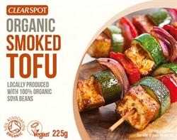 Picture of Smoked Tofu (225g)
