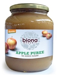 Picture of Apple Puree (700g)