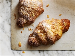 Picture of Almond Croissant