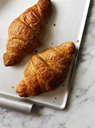 Picture of Croissant au Beurre