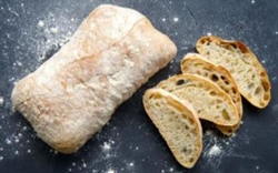 Picture of Ciabatta Loaf (400g)