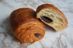 Picture of Pain au Chocolat
