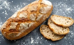 Picture of Wheaten Sourdough, Long