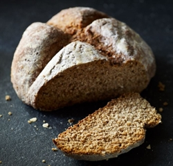 Picture of Soda Bread