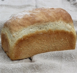 Picture of White Farmhouse Loaf