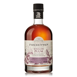 Picture of Winslow Plum Gin