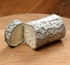 Driftwood Log Goat's Cheese  (215g)