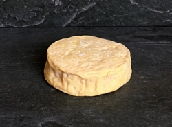 Picture of Renegade Monk Cheese (220g)