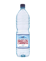 Picture of Still Mineral Water (500ml)