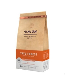 Picture of Yayu Forest Ethiopian Whole Coffee Beans (200g)