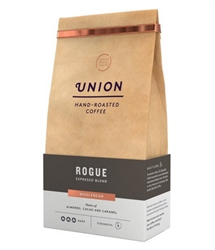 Picture of Rogue Expresso Blend Whole Bean Coffee (200g)