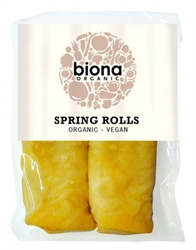 Picture of Spring Rolls (220g)