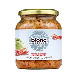 Picture of Kimchi (350g)