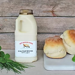 Picture of Jersey Buttermilk