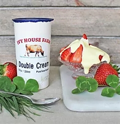Picture of Jersey Double Cream