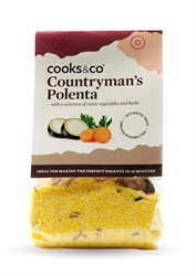 Picture of Countryman's Polenta (150g)