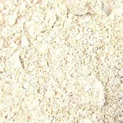 Picture of Oatmeal, Fine 500g)