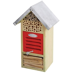 Picture of The Insect Hotel