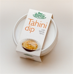 Picture of Tahini Dip (142g)