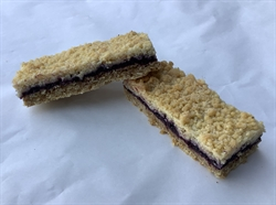 Picture of Blueberry Bar