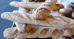 Picture of Artisan Baguette (300g)