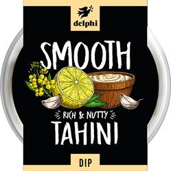 Picture of Tahini Dip