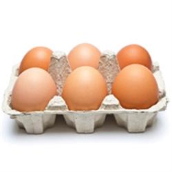 Picture of Rookery Farm Medium Eggs