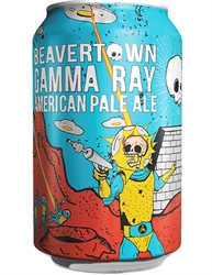 Picture of Gamma Ray Pale Ale (330ml)