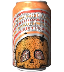 Picture of Bloody Ell IPA (330ml)