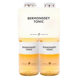 Picture of Bermondsey Tonic Mixer (4 x 200ml)