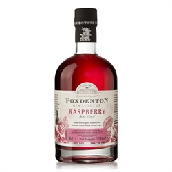 Picture of Raspberry Gin
