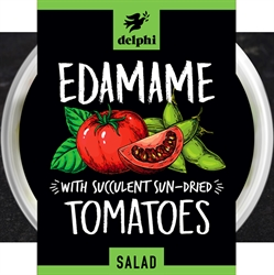 Picture of Edamame Salad (200g)