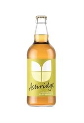 Picture of Artisan Elderflower Cider (500ml, 4.0% Vol)