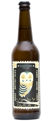 Picture of Perry's Barn Owl Cider (500ml, 5.5% Vol)